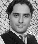 Akhtar Ahmad, partner at ABV Solicitors