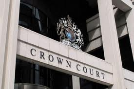 Not Applying for Legal Aid for Crown Court Matters post image