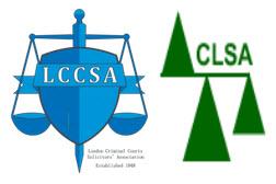 LCCSA & CLSA