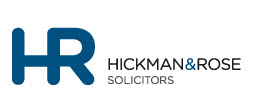 Hickman and Rose Solicitors