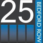 25BR_logo